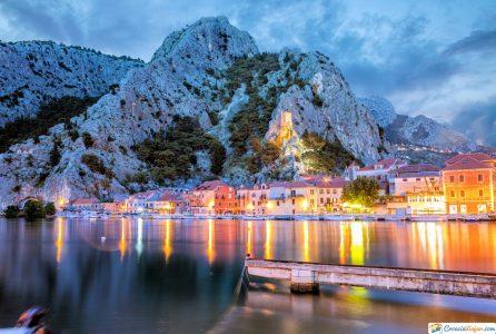 costa-croata-de-noche