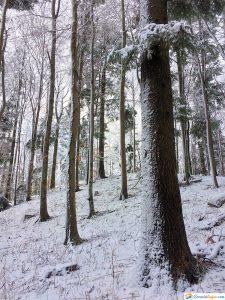 invierno-croacia
