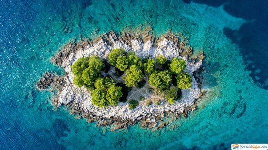 isla-mar