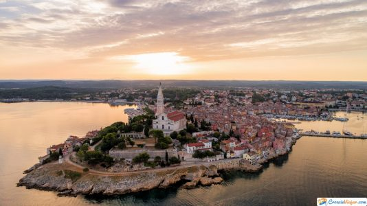 isla-rovinj-croacia